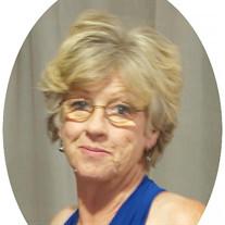 Shannon G. Gueydan
