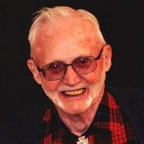 Warren G.  Fitzgerald