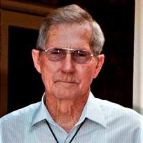 Mr. Louis E. Kelley
