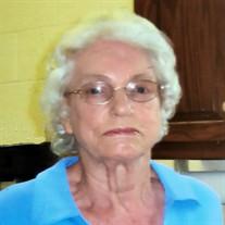 Vivian Gaynell Dees of Medon