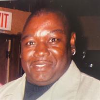Eugene Michael Harvey