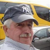 John M. Hanifan