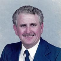Mr. Vernon Ray Hill