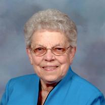 Elfie J. Riessen