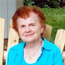 Mrs. Janice Marie Jurek