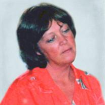 Marla Lynn Esham