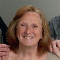 Linda Sibley