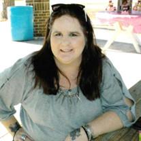 Mrs. Kristine Green