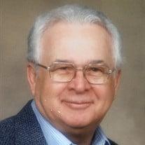 Thomas Saylor, Sr.