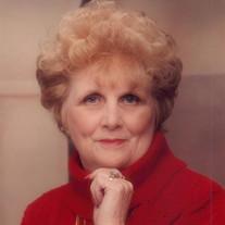 Juanita S. Jones