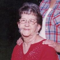 Norma Lee Turner