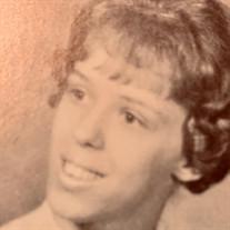 Betsy Lou Smith