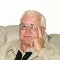 Jarrell Lee Stevens
