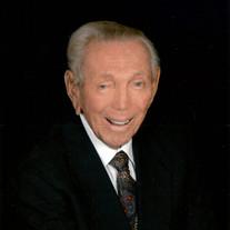 Joe Dale Cogburn