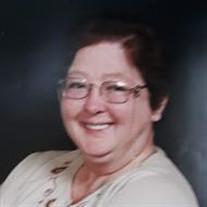 Melinda Kay Swoape