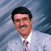 Larry Ray Evans