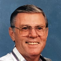 George W. Whitehead Jr.
