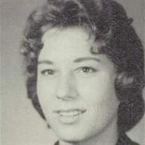 Ethel Ann Ruiz