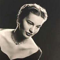 Nancy Stiegemeyer