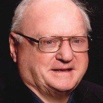 Robert J. Umholtz