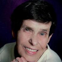 Joyce A. Zerr