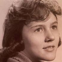 Ms. Joyce Ann Fulkerson
