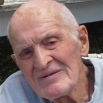 Frank A. Massaro