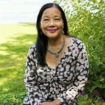 Patricia Branigh