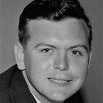 Roy Cox