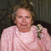 Catherine Pawlak Dufrane