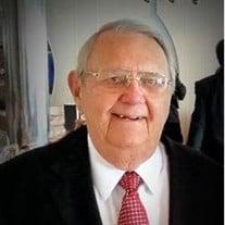 Gerald Glen Nixon