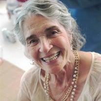 Lucille C. Karaffa