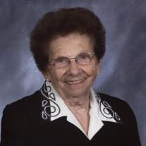 Rita Venske
