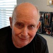 Garry Schlossman