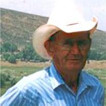 Robert Glenn Hauser