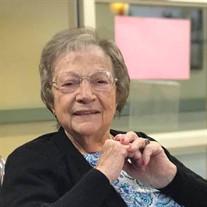 Marie J. Guida