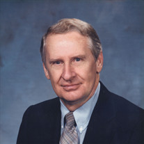 Thomas Hershel Lindsey