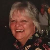 Susan  K.  Bielec Phipps