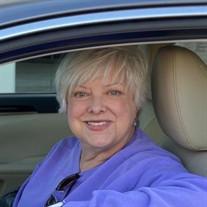 Linda Meeler Dennis