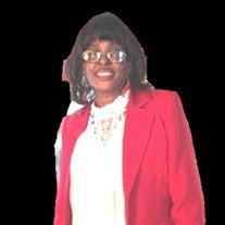 Ms. Sandra  Lynn Okoli