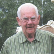 Russell J.  DeYoung