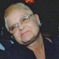 Sharon Kay Richardson