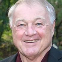 James J. Kane