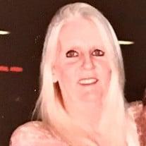 Deborah  Ruth  Anderson