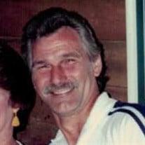 David Harold Rawson