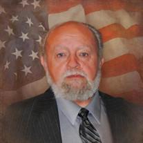 Carl Bernard Thorne Jr.