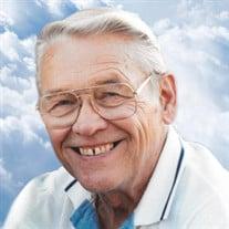 Ralph J. Bieghler