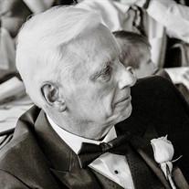 David P. Amrozowicz