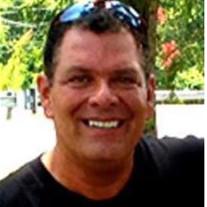 Richard Fintan Liberto