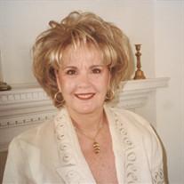 Violeta Murgado Lombardia
